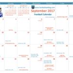 2017_Football_Calendar_Feat