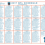 2017_One_Page_NFL_Sched_Feat