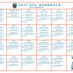 CFL_Sched_2017_feat