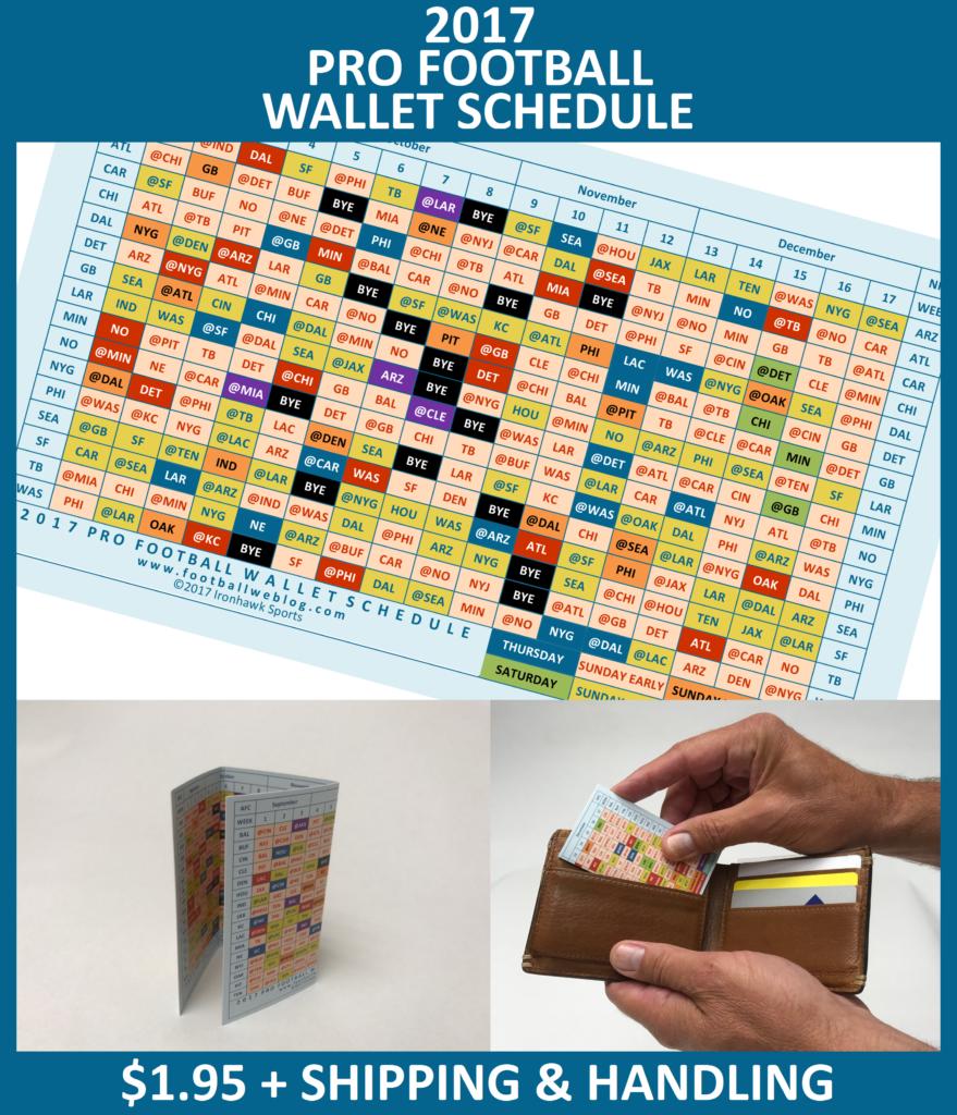 2017_Wallet_Three