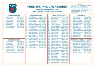 2017_Cheat_18