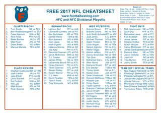 2017_Cheat_19