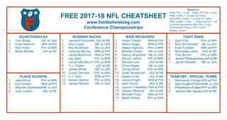 2017_Cheat_20